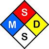 MSDS logoXsmall