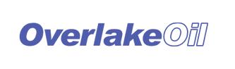 Overlake Oil