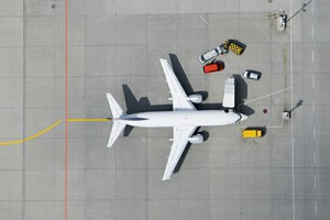 smallplanetopview